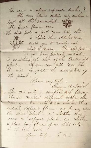 EAS letter pg 2